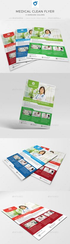 Medical Group Stationary Template  Print Templates Medical And