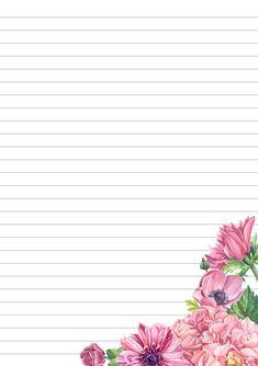 Скрапбукинг, страницы для блокнотов и альбомов