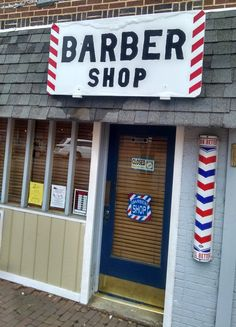 barber shop on main street in pittsboro nc more shops barber shop ...