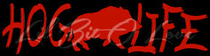 Hog Life Block Letters Vinyl Decal Sticker Hog Hunting Hunter Hunt Feral for car window door wall truck rv atv boat vehicle mirror scrapbook wild boar feral hog boar This Custom Decals, Vinyl Decals, Sticker, Hog Hunting, Handmade Scrapbook, Paper Book, Block Lettering, Vinyl Designs, Wild Hogs