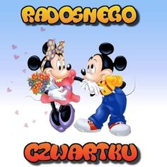 Mickey Mouse, Disney Characters, Fictional Characters, Aga, Fantasy Characters, Baby Mouse