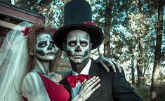 vestiti-halloween-fai-da-te-coppia-scheletri.jpg (570×350)