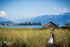 Hochzeitsfotograf Rapperswil Zürichsee, www.hochzeitsfotograf-schweiz.ch, Philippe Wiget