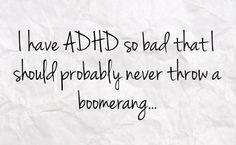 adhd quotes for facebook   You can get your favourite quotes as a cute picture for your timeline ...