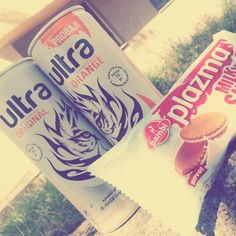 #ultra #dorucak #orange #original #tiger #milk #sandwich #plazma #eating #instafood #instaphoto #l4l #Ultra Check more at http://www.voyde.fm/photos/random-instagram/ultra-dorucak-orange-original-tiger-milk-sandwich-plazma-eating-instafood-instaphoto-l4l/