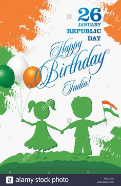 26 January - Republic day of India All President Of India, Independence Day Drawing, Bulletin Board Borders, Happy New Year Pictures, Republic Day India, Makar Sankranti, India Facts, Guitar Girl, Wallpaper Pictures