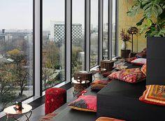 Berlin is a new oasis of style_6 25 hours Hotel Berlin
