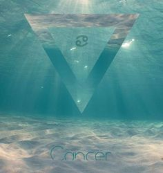 A History of Cancer Horoscope Refuted – Horoscopes & Astrology Zodiac Star Signs 12 Zodiac Signs, Astrology Signs, Water Signs Zodiac, Constellations, Cancer Horoscope, Horoscopes, Zodiac Cancer, Cancer Tattoos, Cancer Moon