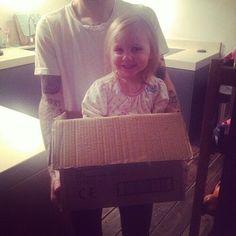 Zayn and Lux. AWWWWWWWWWWWWWWWWWWWWWWWWWWWWWWWWWWWWWWWWWWWWWWWWWWWWWWWWWWWWWWWWWWWWWWWWWWWWWWWWWWWWWWWWWWWWWWWWWWWWWWWWWWWWWWWWWWWWWWWWWWWWWWWWWWWWWWWWWWWWWWWWWWWWWWWWWWWWWWWWWWWWWWWWWWWWWWWWWWWWWWWWWWWWWWWWWWWWWWWWWWWWWWWWWWWWWWWWWWWWWWWWWWWWWWWWWWWWWWWWWWWWWWWWWWWWWWWWWWWWWWWWWWWWWWWWWWWWWWWWWWWWWWWWWWWWWWWWWWWWWWWWWWWWWWWWWWWWWWWWWWWWWWWWWWWWWWWWWWWWWWWWWWWWWWWWWWWWWWWWWWWWWWWWWWWWWWWWWWWWWWWWWWW.