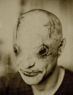 27 Ideas Eye Creepy Horror For 2019 Creepy Horror, Creepy Art, Arte Horror, Horror Art, Photo Halloween, Creepy Photos, Strange Pictures, Hp Lovecraft, Call Of Cthulhu