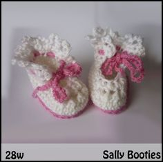 A blog of free crochet patterns for premature and angel babies, as well as free printables, sewing and craft tutorials, and crochet patterns