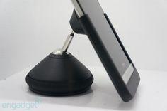 HTC One accessories