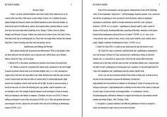 sample essay apa format research paper samples essay interview essay outline sample essay