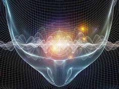 """A meditação tem sido descrita como """"a próxima geração do exercício"""". Para os que já exercitam o corpo, a meditação seria o exercício da mente, que consegue ser, ao mesmo tempo, mais difícil e mais fácil do que exercitar o corpo. Leia como torná-la fácil para você. English Version: http://goo.gl/aEfGtY"""