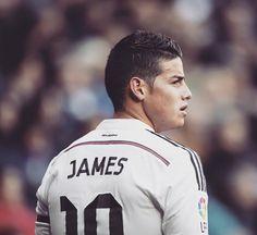 James #footballislife
