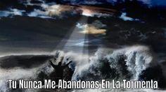 Jesús te dice hoy: Cuando enfrentes tormentas, no olvides invitarme a subir al bote contigo, y aunque lo olvides por estar muy ocupado remando para salir de la tormenta, Yo iré a ti caminando sobre el agua para acompañarte y ayudarte. Mientras estés en la tormenta, habrán circunstancias que te atemorizan y te hacen dudar. Tu sólida fe te mantendrá seguro y te sacará de la tormenta. Si dudas y comienzas a hundirte, Mi Poderosa Mano te rescatará, porque Yo Soy tu Salvador y nunca te…