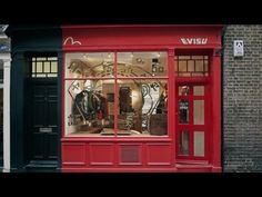 Evisu+-+Newburgh+Street+-+Flagship+London+Store+Opening+Video+-+http%3A%2F%2Fbest-videos.in%2F2013%2F01%2F22%2Fevisu-newburgh-street-flagship-london-store-opening-video%2F