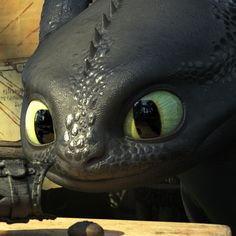 Details of The Hidden World (part Httyd Dragons, Dreamworks Dragons, Dreamworks Animation, Httyd 3, Toothless Tattoo, Toothless Dragon, How To Train Dragon, How To Train Your, Toothless And Stitch