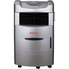 Best Portable Air Conditioner Personal Desktop Air Cooler Humidifier black Sale Online Shopping |