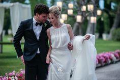 """I AM DIFFERENT  """"Sono sempre alla ricerca della bellezza...E delle sfide."""" In un mondo, quello della fotografia di matrimonio, dove tutto è possibile, basti avere creatività,competenze e immaginazione.  #WeddingPhotojournalist #Puglia #SergioBreglia #Storytelling #WeddingRusso #WeddingPuglia #WeddingRussia #NoLimitsPhoto   www.nolimitsfoto.com"""