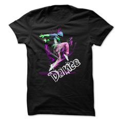 """A new date for a perfect choice!!! """"Attention dance Lovers"""" ONLY $21.99 -2COLOR OPTIONS - LIMITED TIME USA"""