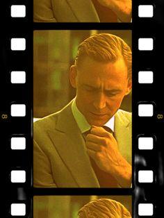 """""""An uncertain scene, Robert Laing decided. He could no longer trust his sense."""" - J.G. Ballard, High-Rise (1975)."""