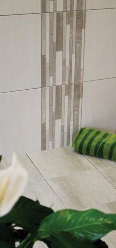 Zalakerámia Aspen burkolólap család - fürdő / WC ötletek, minimál stílusban