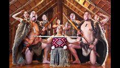 Celebrating New Zealand's Waitangi Day - Tourism New Zealand Media