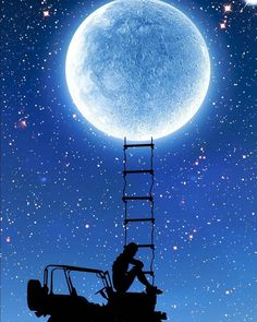 See More in Sejuta Pin Cute Pastel Wallpaper, Cute Wallpaper Backgrounds, Galaxy Wallpaper, Cute Wallpapers, Moon Photography, Creative Photography, Amazing Photography, Digital Foto, Beautiful Moon