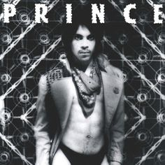 artesuono: Prince - Dirty Mind (1980) Musica Online, R&b Albums, Chaka Khan, Free Jazz, Great Albums, Christina Ricci, Prince Rogers Nelson, Motown, Purple Rain