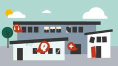 PÅBUD. Støv, fugt og larm: Arbejdsmiljøet dumper på hver tredje skole Over 500 danske skoler har så dårligt arbejdsmiljø, at Arbejdstilsynet har påtalt det under et besøg. D. 22 SEP 2014