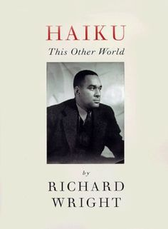 black boy and native son analysis Black boy, which appeared five years after native son, is a slighter but more skillful piece of writing richard wright came from a broken home, and as he moved from his helpless mother to a grandmother whose religious fanaticism (she was a seventh-day adventist) proved utterly suffocating, he soon picked up a precocious knowledge of vice and a.