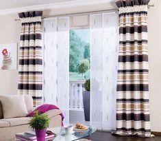 200 Dekorations Ideen Für Ihre Fenster | TTL/TTM