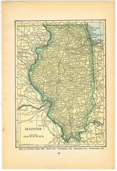 Today, I have a bunch of images to share with you. Since school will be starting again soon, I thought this would be a great time to share some of my antique maps with you. There are a few images from the late 1800's and the rest are all maps from the early 1900's. There are some world, continent, country and city maps, then I have all 50 states for you. Yes…all 50! There are a LOT of maps here  {Read More}
