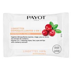 payot-lingettes-demaquillantes-3-en-1.jpg (800×800)