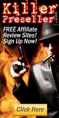 Here's why you'll NEVER succeed online... http://www.killerpreseller.com/?hop=rajames54
