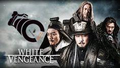 blogul spark: White Vengeance – Ultimul regat online subtitrat H...