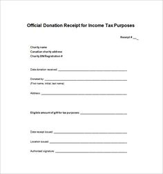 blank receipt templates receipt template word receipt template