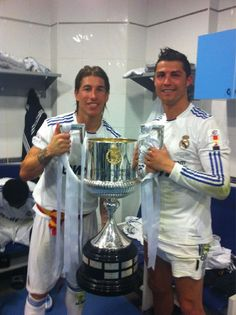 Sensational Sergio Ramos Twitter Is A Great Source Of Photos Dont Hate The Short Hairstyles For Black Women Fulllsitofus