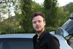 Me :) #comeandsee #Canon #silvergold84