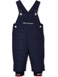 Fitted-Cuff Padded Dungarees Dungarees, Overalls, Overall Shorts, Babies Rooms, Boutique, Shoulder Straps, Fitness, Cuffs, Pocket