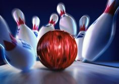 Get a Free Game For National Bowling Day is August at participating bowling centers! Not only will you receive a free game of bowling, but registering for Mother Daughter Dates, Beach Picnic, Bowling Ball, Bowling Party, Free Day, Kids Events, Simple Pleasures, Things To Do, My Favorite Things