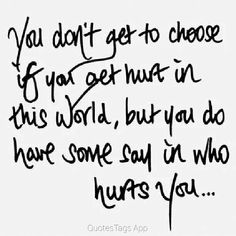 john green, quotes, the fault in our stars Sand Quotes, New Quotes, Change Quotes, Family Quotes, Happy Quotes, Bible Quotes, Funny Quotes, Inspirational Quotes, Motivational