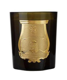 Cire Trudon - Balmoral Scented Candle