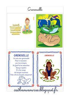 Le blog de Cathnounourse: yoga Yoga, Winnie The Pooh, Disney Characters, Fictional Characters, Comics, Yoga Tips, Pooh Bear, Comic Book, Comic
