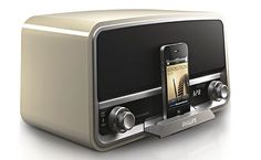 Philips Original Radio