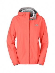 441d673890b Free Shipping On Women s North Face Venture Jacket