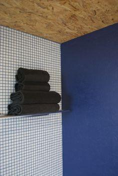 cool osb cool blue cool tiles