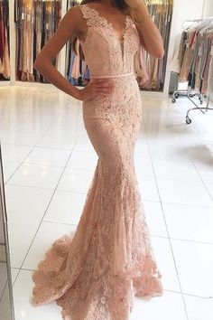 Description 1.Color:+picture+color+or+other+colors,+there+are+126+colors+are+available 2,+Size:+standard+size+or+custom+size,+if+dress+is+custom+made,+we+need+to+size+as+following Bust______+cm+/+inch Waist+______cm+/+inch Hip:+_______+cm+/+inch Height:+_______+cm+/+inch Height+of+shoes:+_...