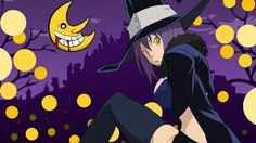 Trick or Trear  Soul eater ~